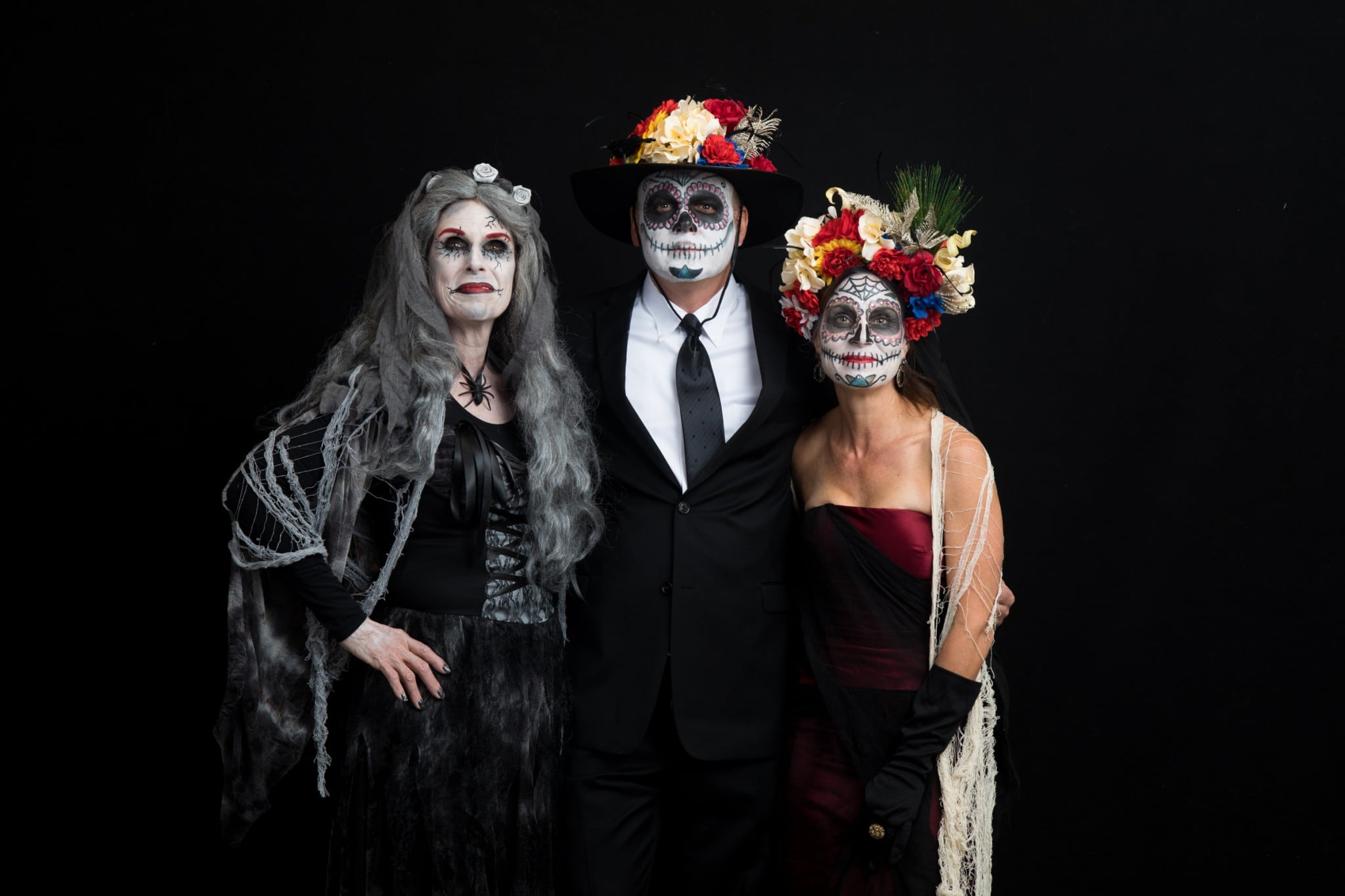 spokane s best halloween costume party benefiting elevations
