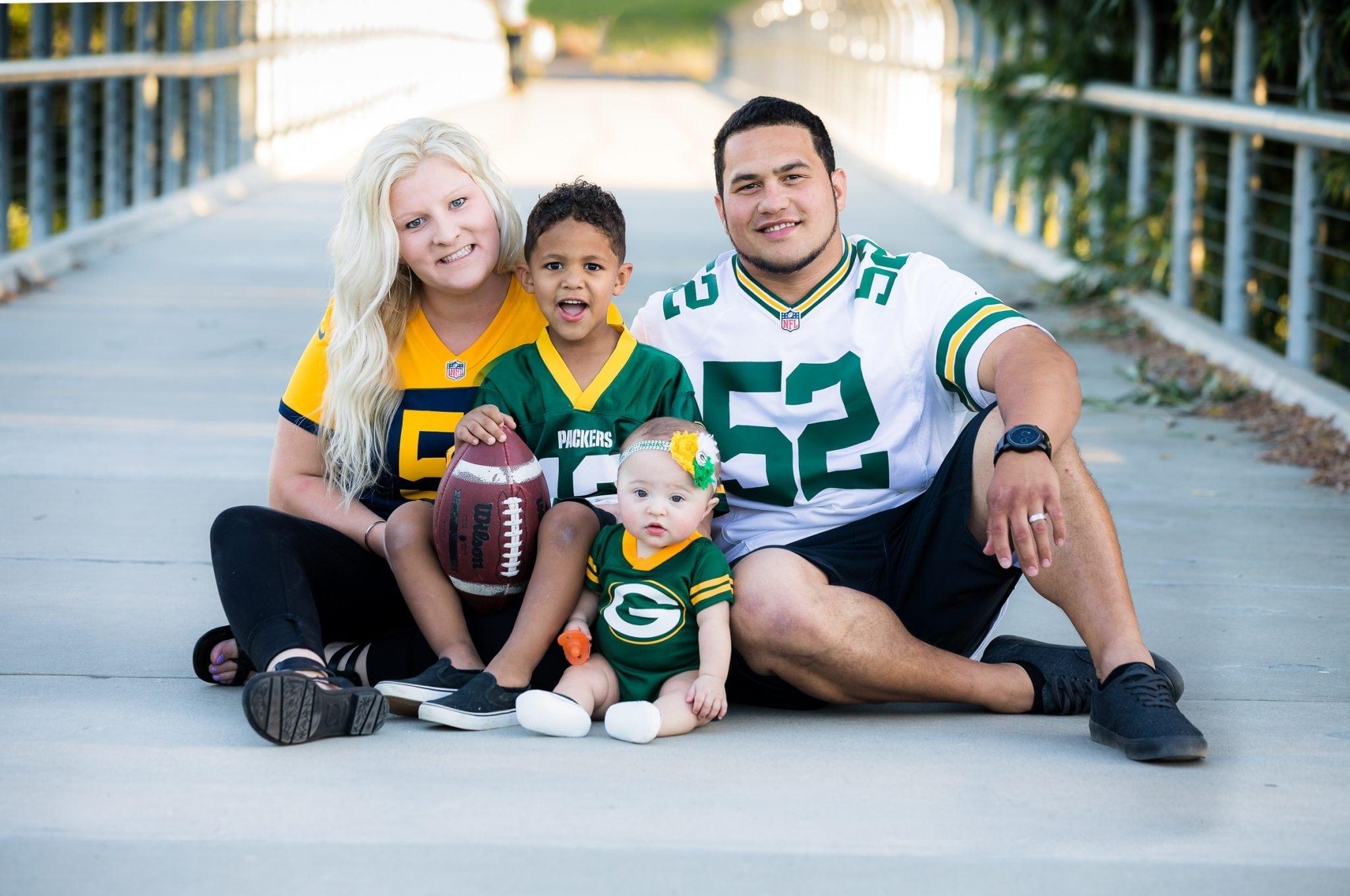 Family pictures Spokane WA-0006
