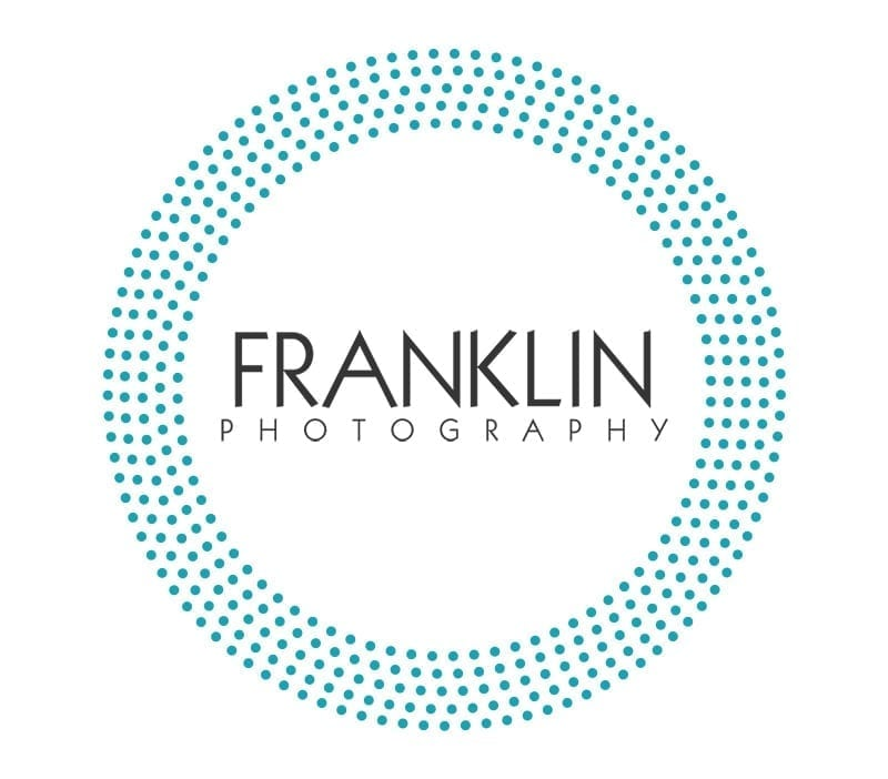 Franklin Photography studio servicing Spokane WA