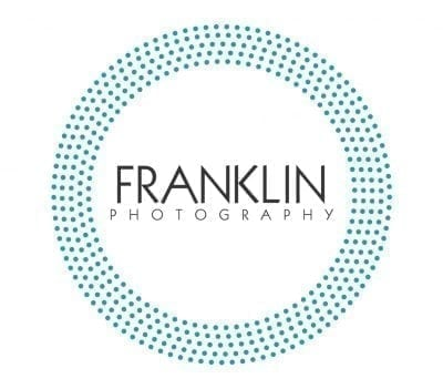 LOGO For Franklin Photography