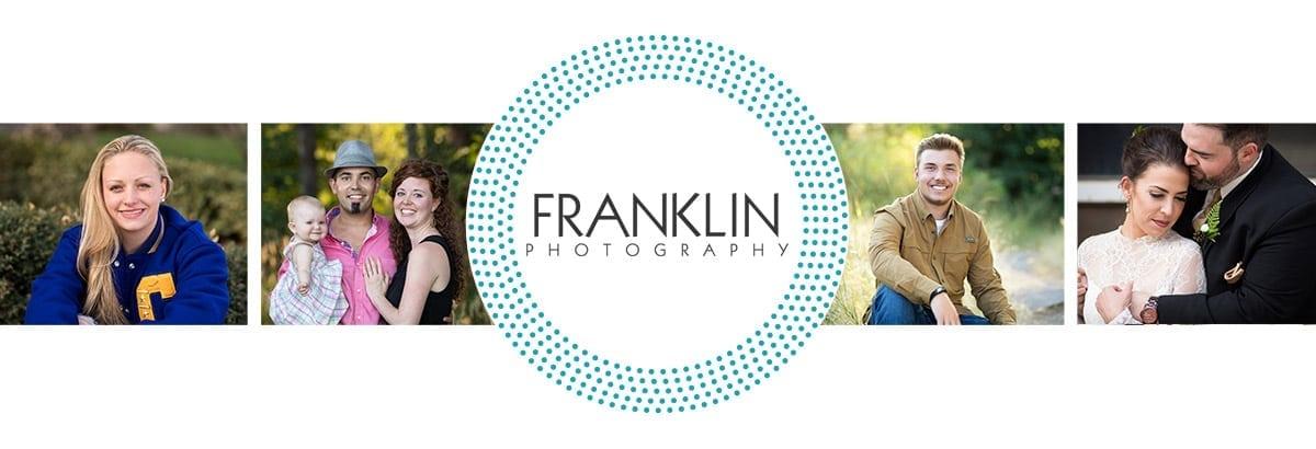 Spokane WA photography Studio Franklin Photography Studio