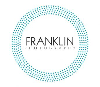 Franklin Photography Studio Spokane WA