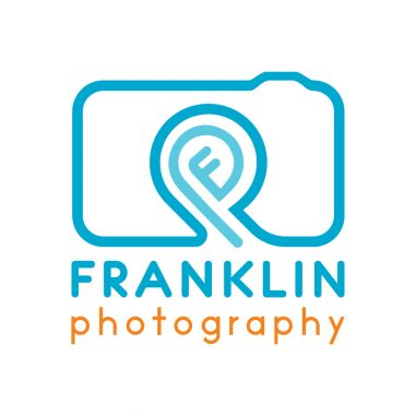 Spokane Photographer