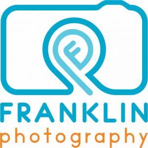 Spokane Photographer Franklin Photography LOGO