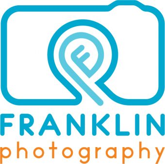 Spokane Photographer Franklin Photography LOGO