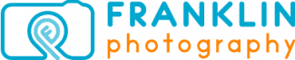Franklin Photography